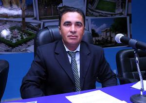 Jorge-Mendes