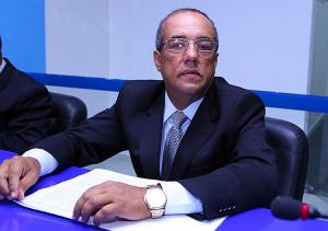 Roberto-Torres