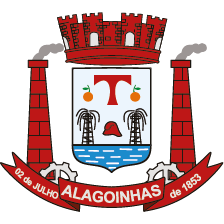 Câmara Municipal de Alagoinhas